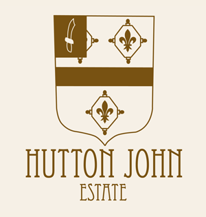 Hutton John Estate